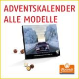 Adventskalender-als-Werbeartikel_der-online-Katalog