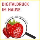Digitaldruck_auf_Werbeartikeln_kleine_Mengen