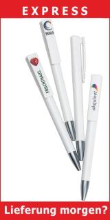 Kugelschreiber-Druck-Werbeartikel-kleine-Mengen