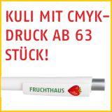 Kugelschreiber_Werbeartikel_ab_63_St�ck