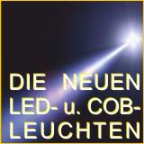 LED-Taschenlampen-Werbeartikel