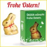 Ostern-Werbeartikel
