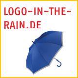 Schirme-mit-Druck-als-Werbeartikel