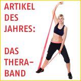 Theraband_mit_Druck_als_Werbeartikel