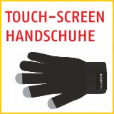 Touch-Screen-Gloves_Werbeartikel-Handschuhe