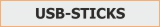 USB-Sticks-Werbeartikel