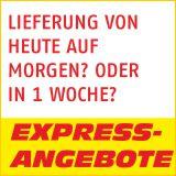 Werbeartikel-kurze-Lieferzeit-Express-Service