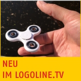 Werbeartikel_Hand-Spinner_Fidget-Spinner