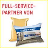 Werbeartikel-Full-Service-Hamburg-Lager-Shop