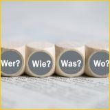Hamburg-Werbeartikel