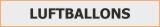 Luftballons-mit-Druck-Werbeartikel