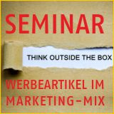 Seminar-�ber-Werbeartikel-im-Marketing-Mix