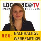 LOGOLINE.TV_Werbeartikel-im-Film