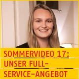 Werbeartikel_Full-Service